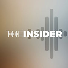 Magic Podcast - The Insider