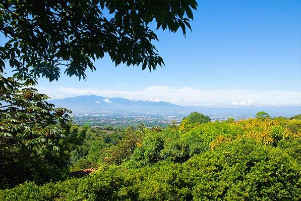 Costa Rica, Pura Vida Spa