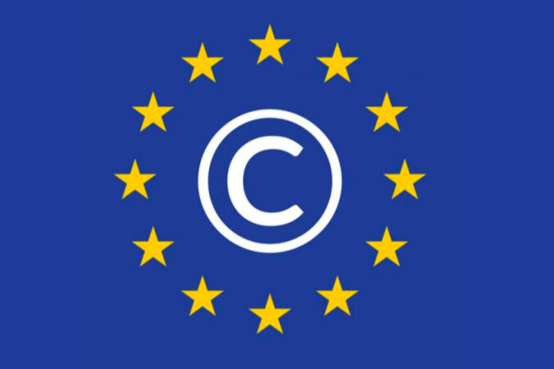 How Article 13 Will Change Magic