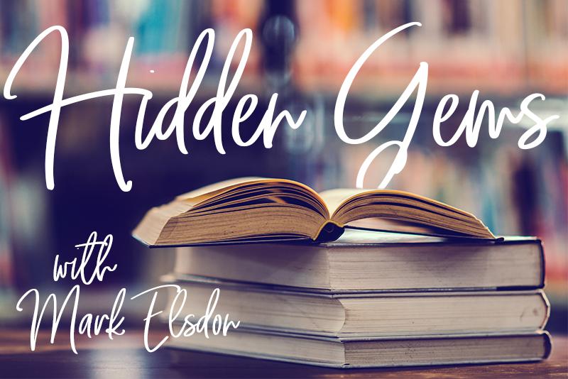 Hidden Gem 1