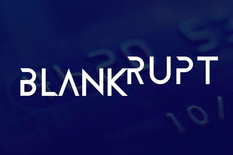 Ten Uses for Blankrupt