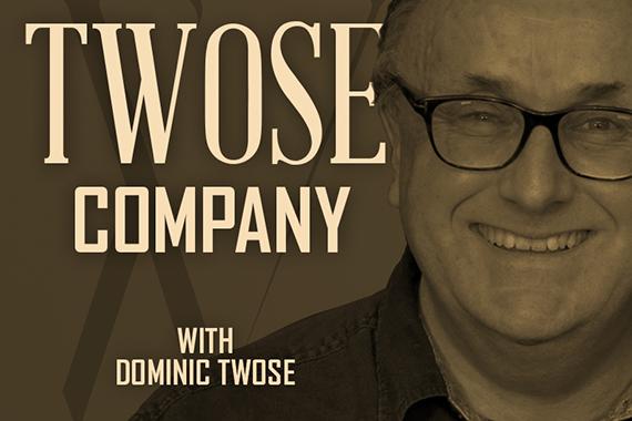 Twose Company | Nosey