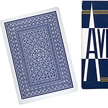 Aviator Playing Cards