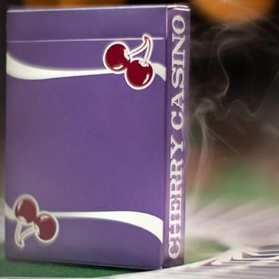 Cherry Casino Fremonts (Desert Inn Purpl…