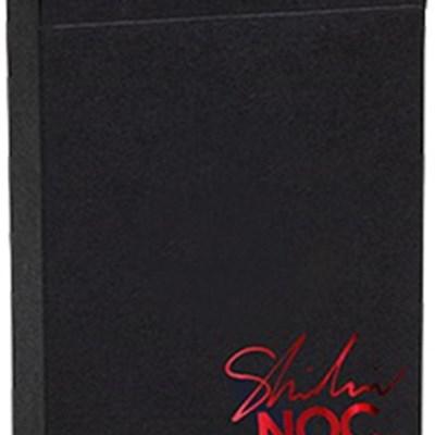 Limited Edition NOC X Shin Lim Playing C…