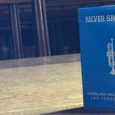 Limited Edition Silver Sackbut Playing C…