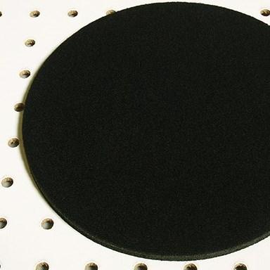 Round Spotlight Pad