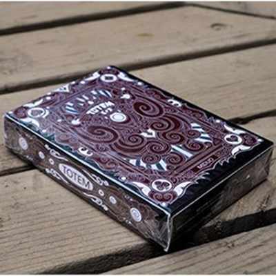 Totem Deck Limited Edition