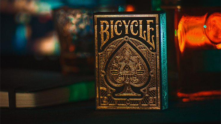 Bicycle Premium