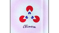 Chimera Deck