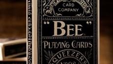 Erdnaseum Cards