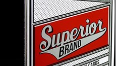 Superior Brand Readers