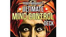 Ultimate Mind Control Deck