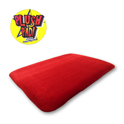 "13"" x 17"" Plush Pad - magic"