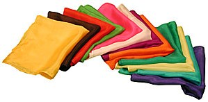 18 inch Silk 12-pack - magic