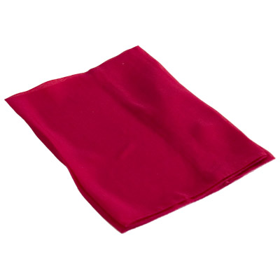 "18"" Silk (Red) - magic"