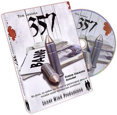 357 - magic