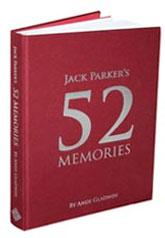 52 Memories - magic