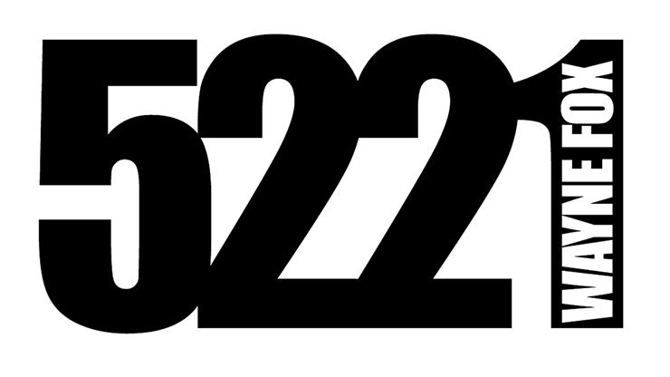 5221 - magic