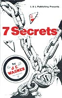 7 Secrets - magic