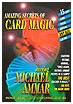 Amazing Card Secrets of Ammar - magic
