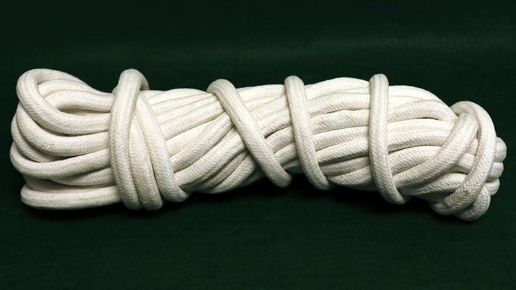 Anaconda Rope - magic