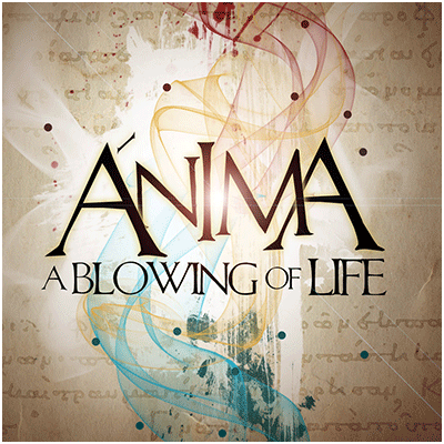 Anima - magic