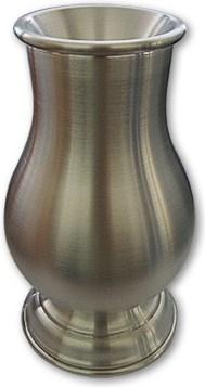Aqua Vase - magic