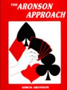 Aronson Approach - magic