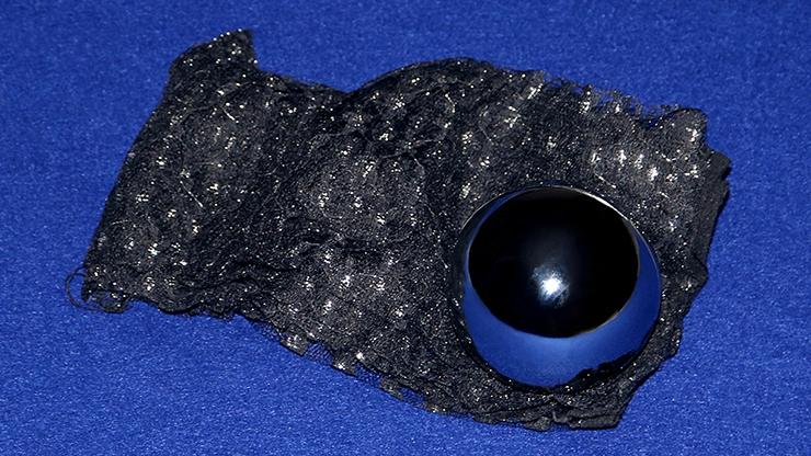 Astro Sphere - magic