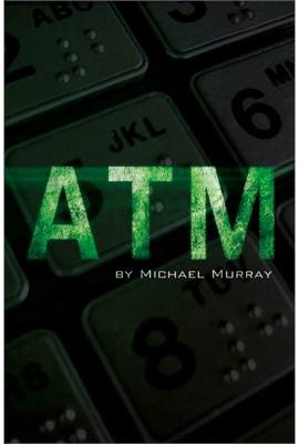 ATM - magic