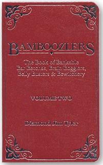 Bamboozlers - Volume 2 - magic