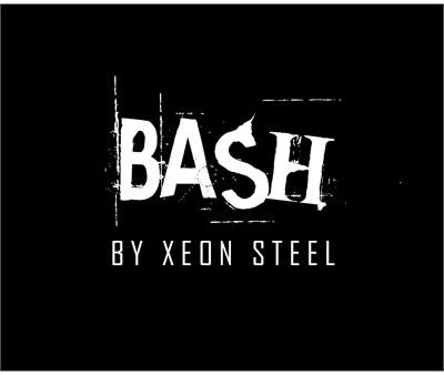 BASH! - magic