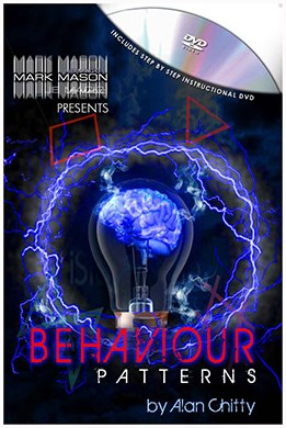 Behavior Patterns - magic