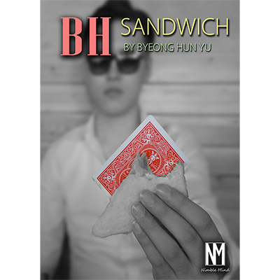 BH Sandwich - magic