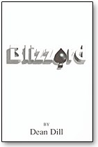 Blizzard - magic
