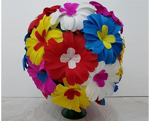 Botania 30 Bloom - magic