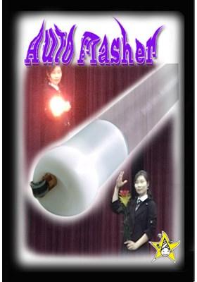 Cane Auto Flash - magic