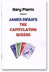 Capitulating Queens - magic