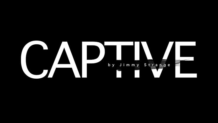 Captive - magic