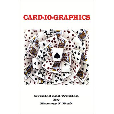 Card io graphics - magic