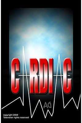 Cardiac - magic