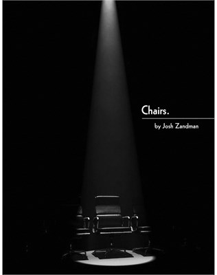 Chairs - magic