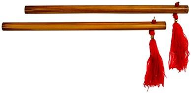 Chinese Sticks - magic
