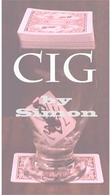 CIG - magic