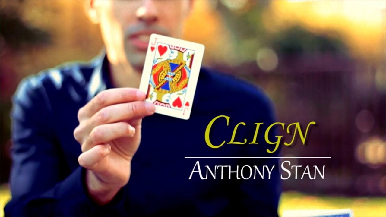 Clign - magic