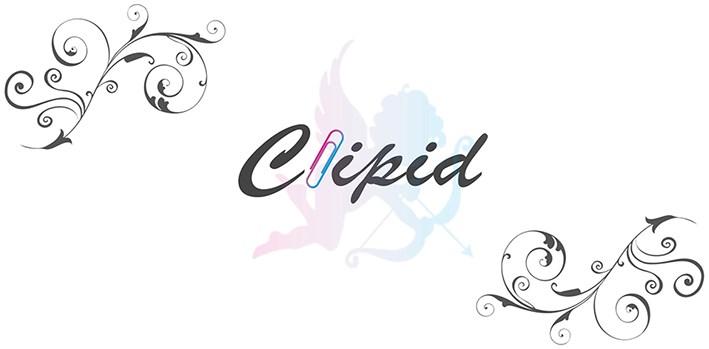 Clipid - magic
