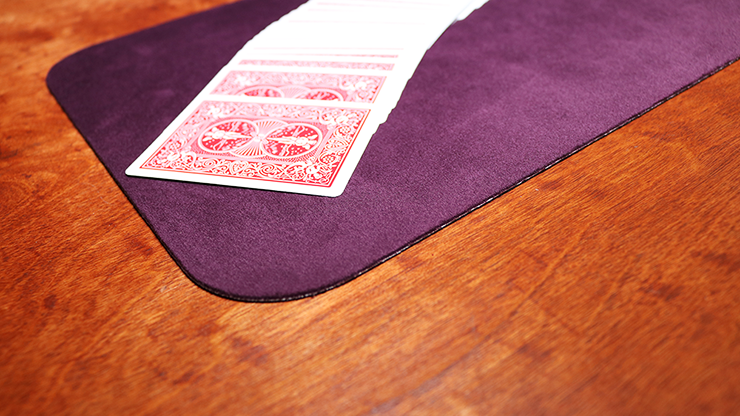 Close-Up Pad Violet - magic