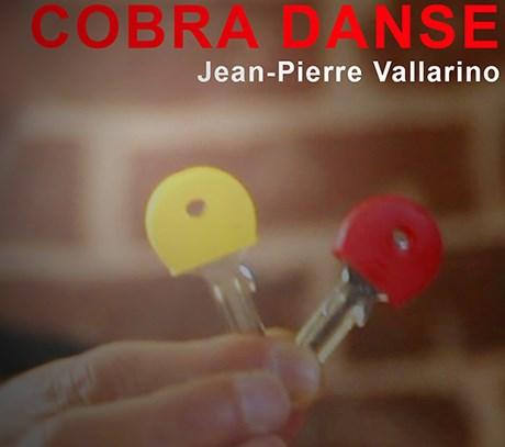 Cobra Danse - magic