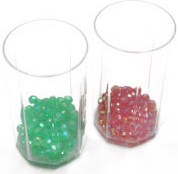 Color Bead Separation Uday - magic